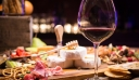 How To: Ο λεκές από κρασί φεύγει πιο εύκολα από όσο νομίζεις
