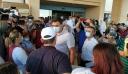 Κικίλιας: «Το Νοσοκομείο Χανίων ενισχύεται  με μοριακό αναλυτή για τεστ κορονοϊού»