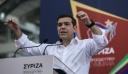 Τσίπρας: Η κυβέρνηση αντιμετωπίζει την κρίση προκαλώντας ακόμα μεγαλύτερη ύφεση