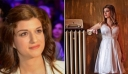 Η Κατερίνα Νοτοπούλου αποχαιρετά το 2019 με μία πόζα που «άναψε φωτιές» στα social media