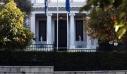 Ποιο πολύπειρο στέλεχος των κυβερνήσεων Σημίτη εμπιστεύεται το Μαξίμου στα ελληνοτουρκικά