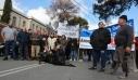 Προσφυγικό: Μέσα στην εβδομάδα οι μπουλντόζες στα κλειστά κέντρα