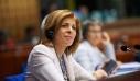 Επίτροπος Υγείας: Η Ε.Ε. θα συντονίσει την πολιτική αντιμετώπισης του κορωνοϊού