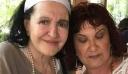 Ξεσπά η φίλη της Μάρθας Καραγιάννη: «Μου την έχει δώσει η αναίδειά σας…»