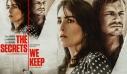 The Secrets We Keep - Το Μυστικό Μας, Πρεμιέρα: Οκτώβριος 2020 (trailer)