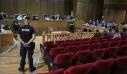 Δίκη Χρυσής Αυγής: Πώς υποδέχτηκαν χρήστες του Twitter τις ποινές