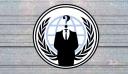 Οι Anonymous Greece λένε πως επιτέθηκαν σε 159 κυβερνητικά sites του Αζερμπαϊτζάν