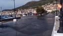 Σεισμός στη Σάμο: «Όλος ο κόσμος είναι στους δρόμους τρομοκρατημένος, δεν μπαίνει στα σπίτια του»