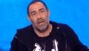 Ο Αντώνης Κανάκης εν εξάλλω στον αέρα του Ράδιο Αρβύλα – «Ανοίξτε τώρα τα σχολεία»