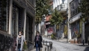 Κορωνοϊός – Τουρκία: Νέο αρνητικό ρεκόρ 44.756 κρουσμάτων – Στους 186 οι νεκροί