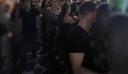 Μύκονος: Διαφημίζουν κορωνοπάρτι για VIP πελάτες με είσοδο 1.299 ευρώ