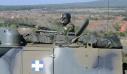 Τασούλας: Οι δαπάνες για τις Ένοπλες Δυνάμεις είναι δαπάνες για την κοινωνία