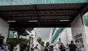Βραζιλία: Ούτε μία, ούτε δύο: 580 φραστικές επιθέσεις από το «σύστημα Μπολσονάρου» εναντίον δημοσιογράφων