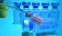 Φάουτσι: Τα παιδιά στις Ηνωμένες Πολιτείες «πιθανότατα» θα εμβολιασθούν στις αρχές του 2022