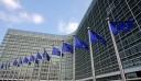 ΕΕ: Συμφωνία για την ενίσχυση του μηχανισμού πολιτικής προστασίας