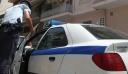 """Κρήτη: Ανήλικη """"κλέφτηκε"""" με τον σύντροφό της και ενημέρωσε τους γονείς της με SMS"""