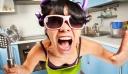 «Πού πας; Ζακέτα να φορέσεις» (40 βαθμοί έξω)! 45 απίστευτες ατάκες που θα ακούσεις μόνο από μια Ελληνίδα μάνα!