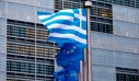 ΕΕ: Τα μνημόνια δεν εξασφάλισαν την επιστροφή στις αγορές