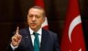 Ο Ερντογάν απέρριψε τη συγγνώμη του ΝΑΤΟ: «Δεν αρκεί μια απλή συγγνώμη»