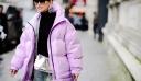 Οκτώ fashion trends που θα βλέπουμε παντού το 2018