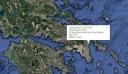 Σεισμός 4,1 Ρίχτερ «ταρακούνησε» την Αττική