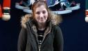 """Κρήτη: """"Έσβησε"""" στη ΜΕΘ 16χρονο κορίτσι, κόρη γνωστού επιχειρηματία"""
