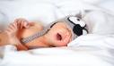 4 πράγματα που αλλάζουν στη σχέση σας μετά τον ερχομό ενός μωρού