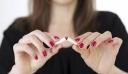 Μείωση ρεκόρ των καπνιστών στην Ελλάδα