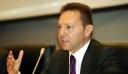 Στουρνάρας: Η Ελλάδα χρειάζεται προληπτική γραμμή στήριξης