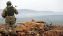 Οι Τούρκοι καλούν τους Κούρδους της Αφρίν να παραδοθούν και «να εμπιστευθούν τη δικαιοσύνη» της Άγκυρας