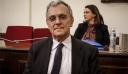 Νέος διευθύνων σύμβουλος της ΕΡΤ ο Ιωάννης Δρόσος