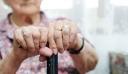 Εξαρθρώθηκε η σπείρα που εξαπάτησε 36 ηλικιωμένους στη Φλώρινα