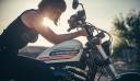 Μοναδικές προσφορές από την Harley-Davidson για λίγες μόνο μέρες!