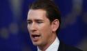 Ο στόχος του Σεμπάστιαν Κουρτς με την προκήρυξη νέων εκλογών στην Αυστρία