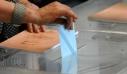 Στο 4,9 % η διαφορά ΣΥΡΙΖΑ-ΝΔ σύμφωνα με νέα δημοσκόπηση