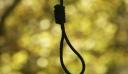 Κρήτη: Πτώμα απαγχονισμένου άνδρα βρέθηκε σε χωράφι