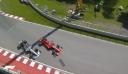 Πρώτος ο Φέτελ με νικητή τον Χάμιλτον! – Ένσταση από την Ferrari! (ΒΙΝΤΕΟ)