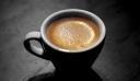 Αγόρι 11 ετών δεν μπορεί να ζήσει χωρίς καφέ
