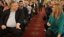 ΚΙΝΑΛ: Απέσυρε την υποψηφιότητά του ο Σταύρος Καλαμάκης
