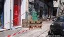 Ισχυρός σεισμός στην Αττική: «Ο πρωθυπουργός ενημερώνεται συνεχώς»