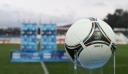 """Χωρίς ΕΕΑ είναι αβέβαιη η """"σέντρα"""" της Super League"""