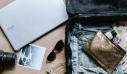 Αυτό που θα ξεχάσεις (σίγουρα) να βάλεις στη βαλίτσα των διακοπών, ανάλογα με το ζώδιό σου