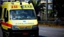 Τροχαίο στη Λεωφόρο Μαραθώνος: Ένα παιδί ανάμεσα στους τραυματίες
