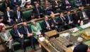 Κοινοβουλευτική μάχη στη Βρετανία κατά του Brexit χωρίς συμφωνία