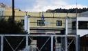Υπουργείο Δικαιοσύνης: Δεν ξυλοκοπήθηκε στις φυλακές ο παιδοκτόνος της Κέρκυρας
