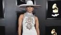 H Jennifer Lopez μας ταξιδεύει στο 2002 με την τελευταία εμφάνισή της