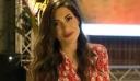 Φλορίντα Πετρουτσέλι: Όλες οι λεπτομέρειες για τη βάφτιση της κόρης της! [Εικόνες]