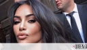 Λέρωσες τα ρούχα σου με makeup; Κάνε ό,τι κάνει η Kim Kardashian για να τα καθαρίσει