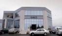 ΕΦΕΤ: Πρόστιμα ύψους 56.000 ευρώ σε πέντε επιχειρήσεις