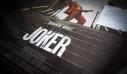 Ιδιοκτήτης Αελλώ για το ντου στην ταινία Τζόκερ: Υπήρχαν και μικρά παιδιά για άλλα έργα και έβλεπαν τα πιστόλια